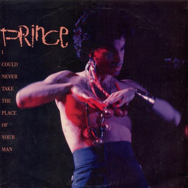 prince-i_could_never_take_the_place_of_your_man_s