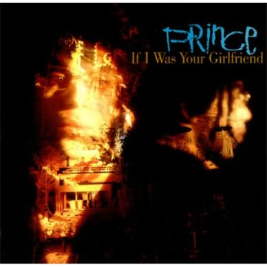 PRINCE_IF+I+WAS+YOUR+GIRLFRIEND+-+GLOSSY+SLEEVE-3134