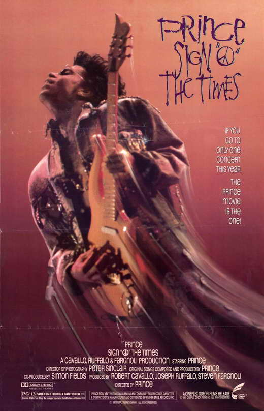 sign-o-the-times---prince-movie-poster-1987-1020195938
